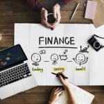 Cara Mudah Mengatur Keuangan untuk Usaha Kecil