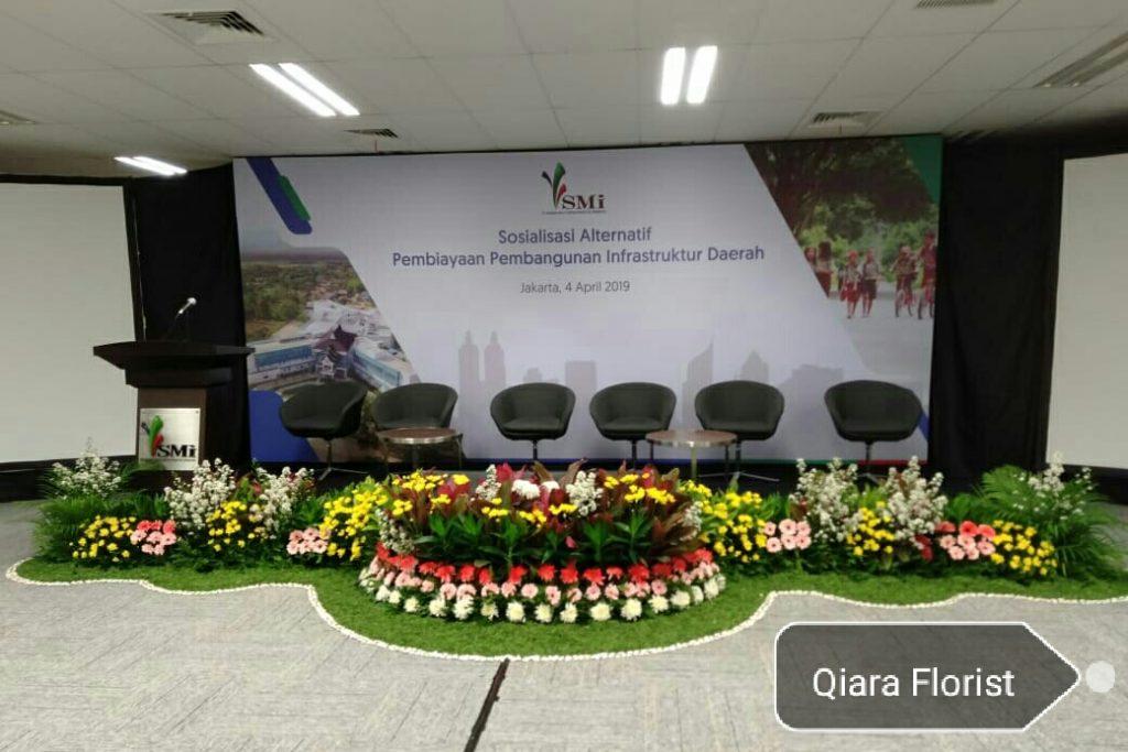 Toko Bunga Murah Terpercaya di Cianjur