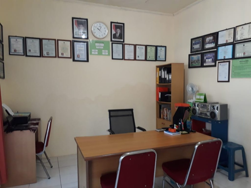 Pusat Penyalur Baby Sitter di Jakarta Barat