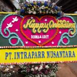 Tempat Jual Bunga Murah Jakarta Timur | Toko Bunga Segar Murah Terlengkap | WA. 0813 1769 0012