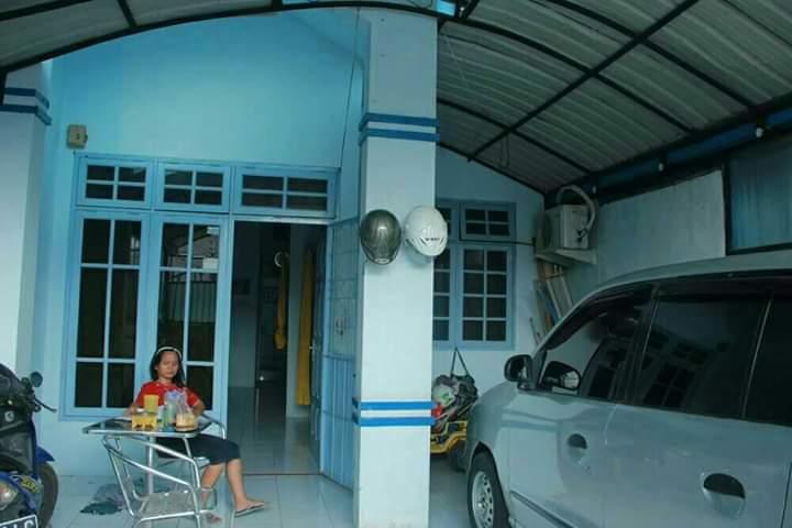 Jual Cepat Rumah Murah di Tanjung Morawa
