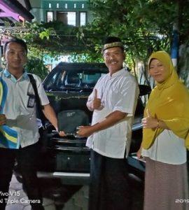 Promo Murah Mobil Daihatsu Banyuwangi Jawa Timur
