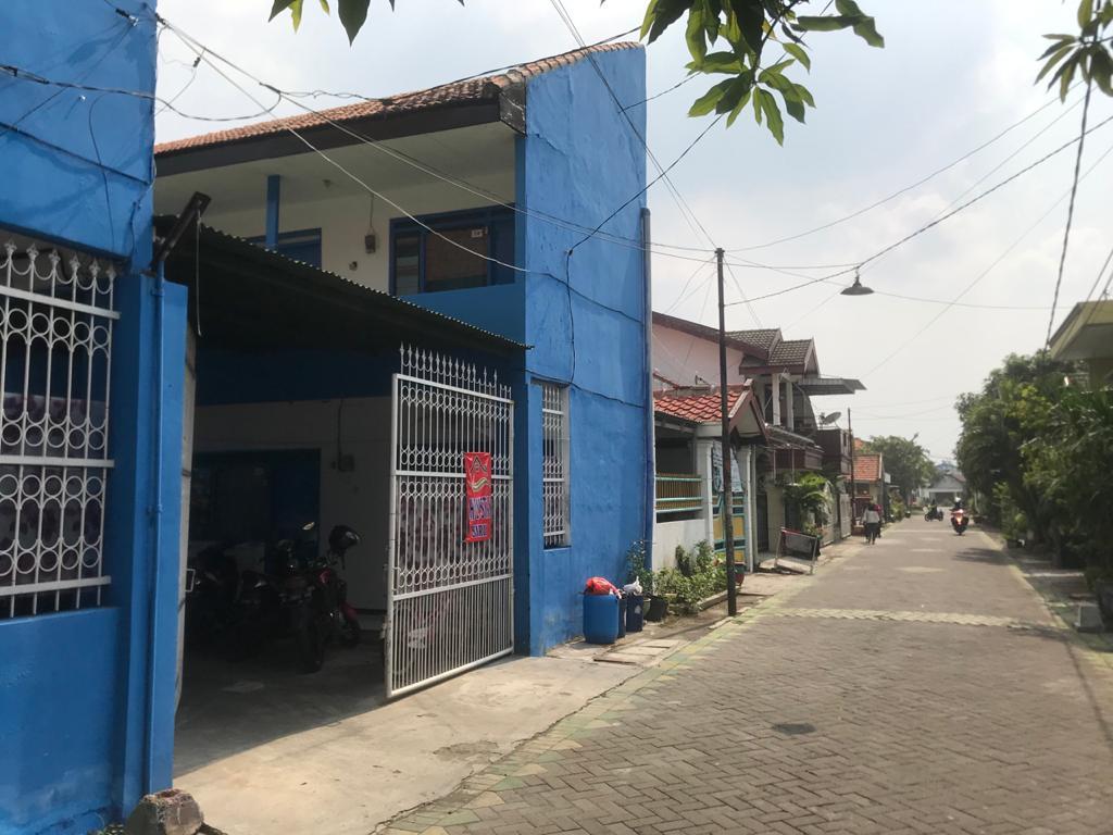 Kost Murah Nyaman Terbaik di Sidoarjo Jawa Timur