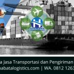 Penyedia Jasa Import Murah Door to Door | Jasa Import Resmi | Cargo | Undername | Forwarder Indonesia