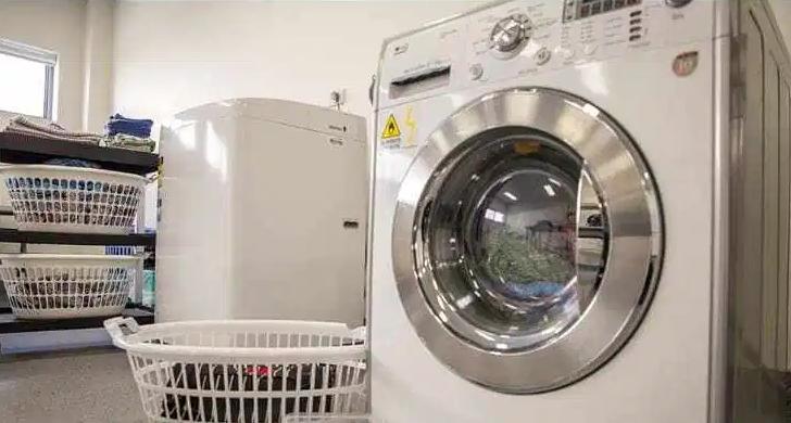 Jasa Laundry Murah Bergaransi di Jakarta Utara