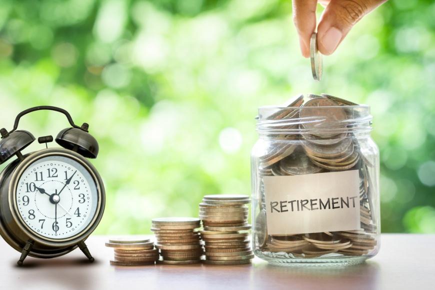 Cara Meraih Kebebasan Finansial Modal Kecil