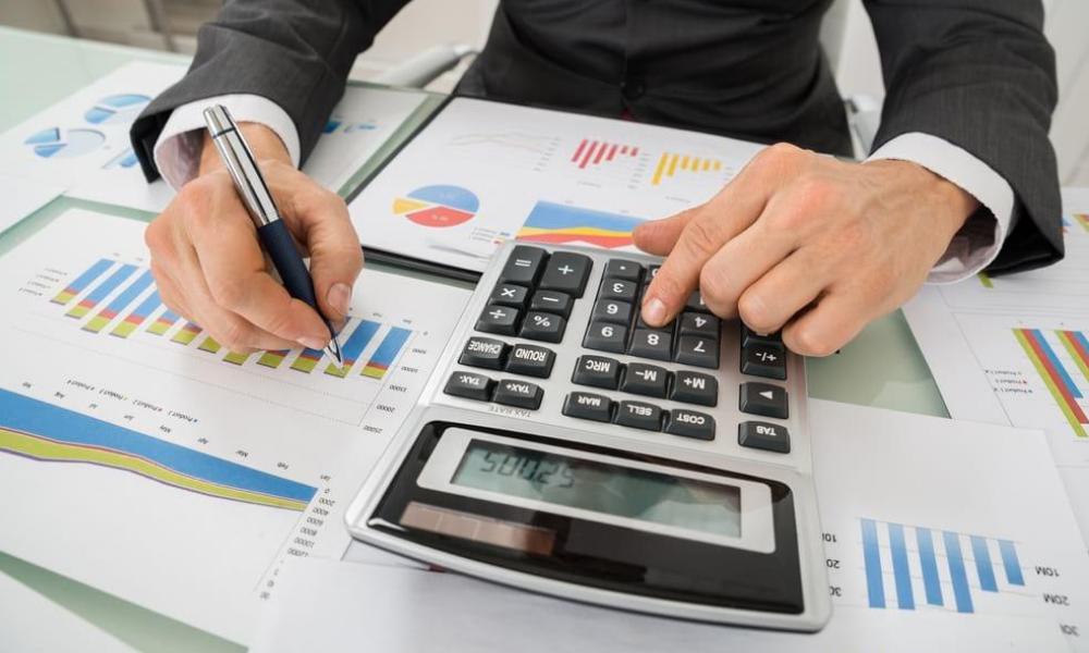 Solusi Pinjaman Online Mudah Tanpa Ribet