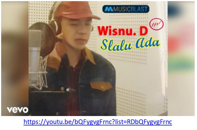 Kabar Terbaru Musik Indonesia