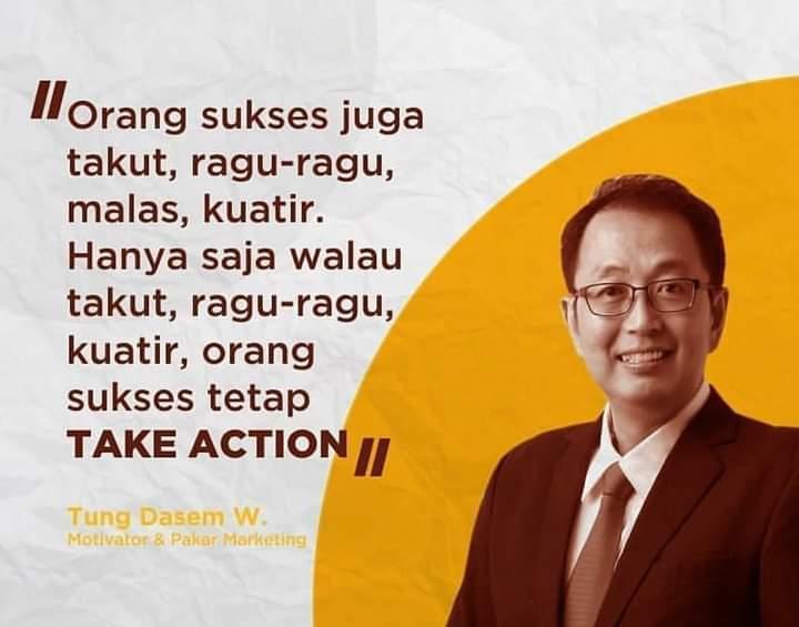Rahasia Dapat Uang Banyak Dari Fingo Indonesia