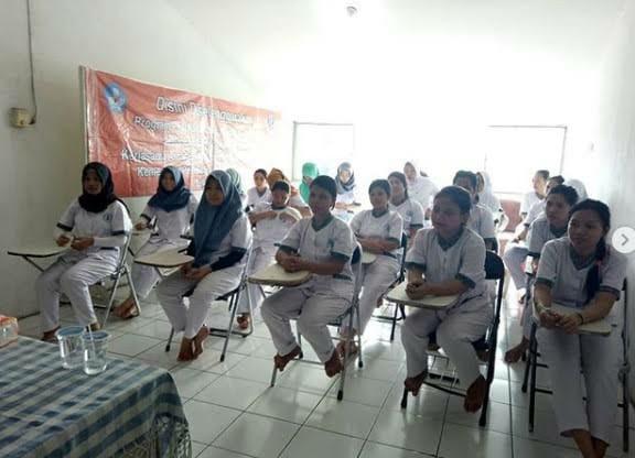 Penyedia Jasa Tenaga Kerja Murah Jakarta