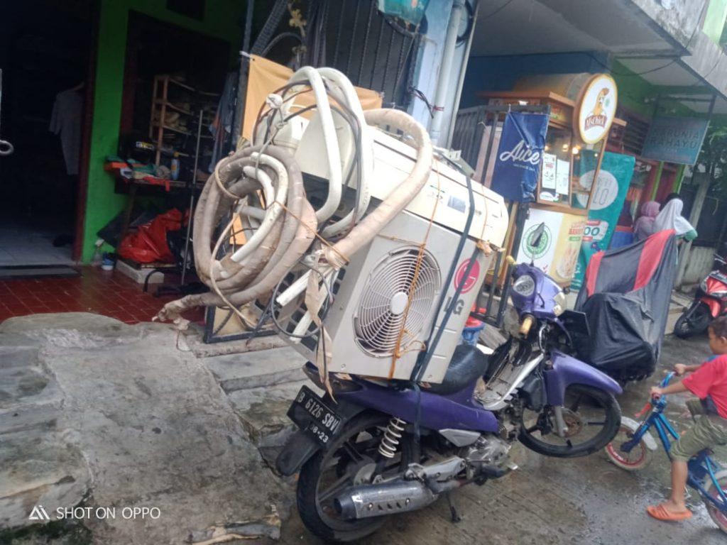 Jual Beli Barang Bekas Jakarta Harga Terbaik