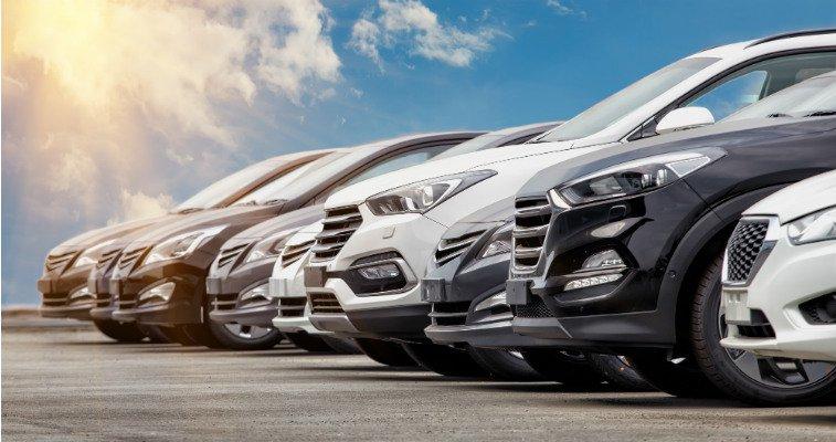 Jasa Rental Mobil Murah Terpercaya Antar Provinsi