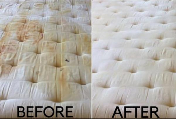 Jasa Bersih Rumah Apartemen Kos Kantor