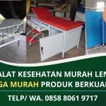 Jual Produk Alat Kesehatan Murah Jakarta   Produk Berkualitas Harga Terbaru   WA. 0858 8061 9717