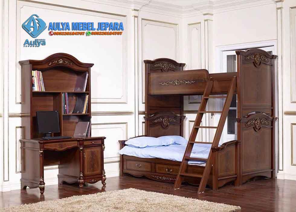 Pusat Mebel Furniture Jepara Murah Terpercaya