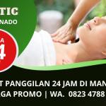 Pijat Manado Panggilan Murah Bergaransi   Panggilan Pijat Massage 24 Jam   Telp/ WA. 0823 4788 8621