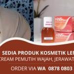 Produk Kosmetik Kecantikan Lengkap Terbaru | Harga Promo Termurah Siap Kirim | Telp/ WA 0878 0803 2271