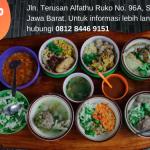 Sedia Mie Baso Seroja Soreang Jawa Barat | Promo Murah Aneka Masakan | Info Lengkap WA. 0812 8446 9151