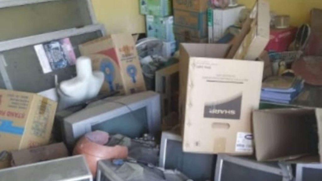 Jual Beli Barang Bekas Surabaya Terpercaya Profesional